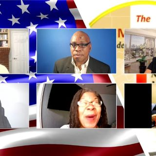 ONME News Live Special - 2020 Presidential Elections