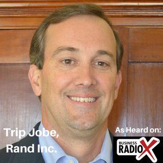 Trip Jobe, Rand Inc.