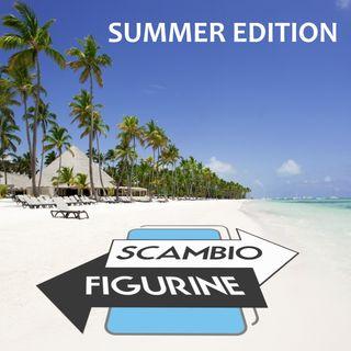Summer Edition | Ep. 2 - Bad Karma