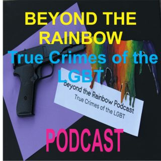 S3 Ep2 Special PRIDE Edition-Because of them, activists who lost their lives