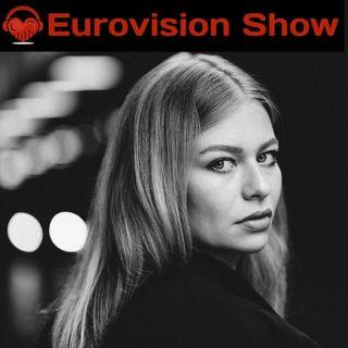 Eurovision Show #106
