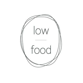 Low Food Episode 1: How does food unite and divide us?