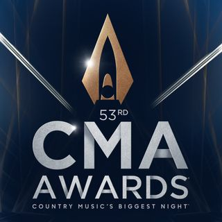 Episode 6 - 2019 CMA Awards Predictions