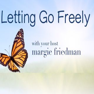 Letting Go Freely