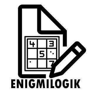Puntata 11- Tecniche risolutive del Sudoku