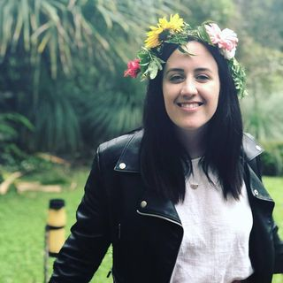 From student midwife to graduation, what it's like studying midwifery in Australia