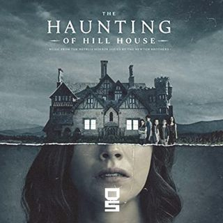 The Hunting of Hill House - Una serie horror ben riuscita?
