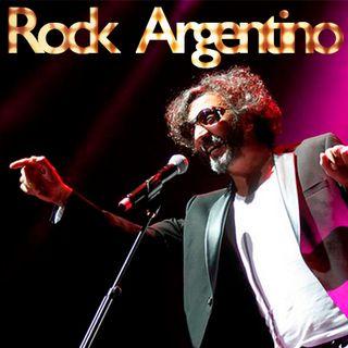 Rock Argentino