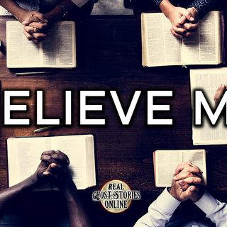 Believe Me | Best of RGSO