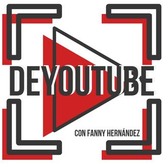 DeYoutube