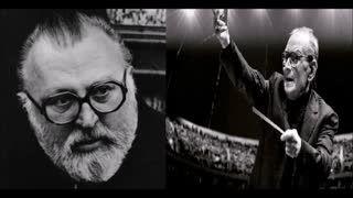Destini Incrociati La colonna sonora del West Sergio Leone ed Ennio Morricone