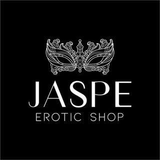 ¿Cómo estimular a una persona con vulva? - Jaspe Erotic Shop #ER