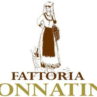 Bellavita Expo 2019 - L'unico cioccolato al latte d'asina al mondo è italiano, di Fattoria Donnatina