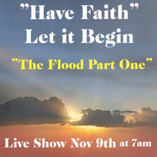 The Flood Ep 103