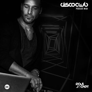 Disco Club - Episode #048