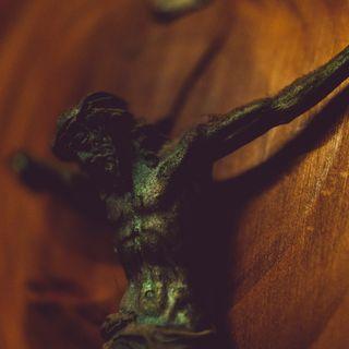 Croce Fruttuosa - Vangelo Del 10 Giugno 2019