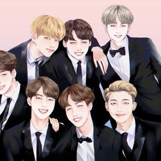 BTS - Dynamite✨ - El éxito del género musical