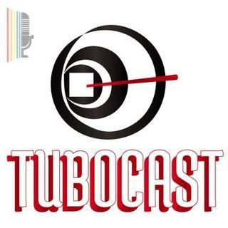 Tubocast