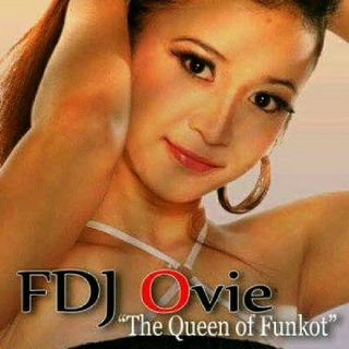 🎧 DJ OVIE