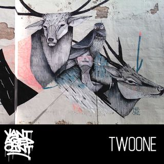 EP 015 - TWOONE