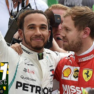 21: e234 - A 5th failure to be objective and neutral about Lewis | The NR F1 Podcast