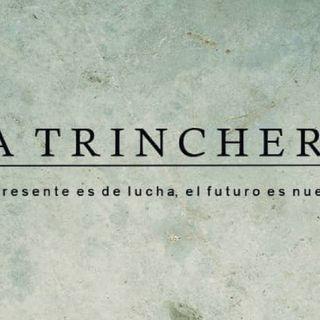 La Trinchera (Cultura)