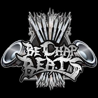 "Be Chap Beats ""LEGEND WT"" Instrumental Clip"