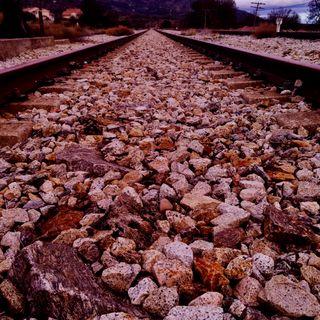 Fin de Semana Contigo (FDS Contigo). Manzanares, El Real, Soto del Real y Miraflores de la Sierra reclaman su tren