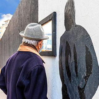 Il Comune più anziano d'Italia avrà un bimbo