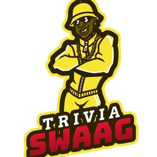 Trivia Swaag , get familiar with this entrepreneur Shannel Kidd