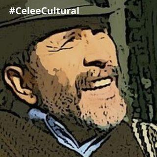 Las minorías, lo tradicional y los artistas