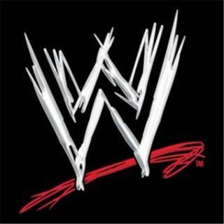 Wrestling Mania Radio