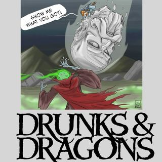 Episode 268 - The Orcus Onslaught Part 2