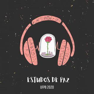 Episódio 4 - Flor de El Salvador: Luta pela Paz na América Central