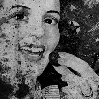 La Morte di Maria Maddalena Berruti - Puntata #2