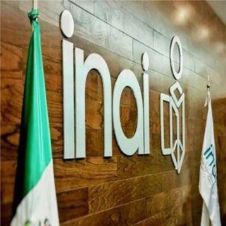 Más comunicadores recibieron dinero de EPN: INAI
