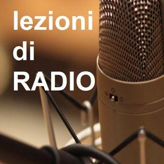 Lezioni di RADIO - Day by Day
