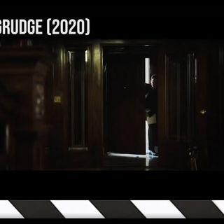 02- La Maldición, ¡nada qué ver! | Remakes, ¿buenos o malos? | ¡Todos a ver Uncut Gems!