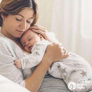 Primi mille giorni del neonato: cosa possono fare i genitori per il loro piccolo?