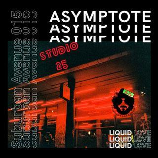 Studio 25 - Puntata 09 - Thom Yorke, Asymptote e Lotteria Chemical Brothers