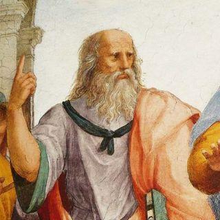 Platón y el mundo de las ideas