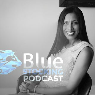 BES Podcast Interview: Shane Jasmine Young, Esq.