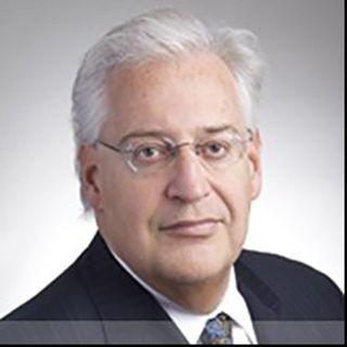 "INTERVIEW: David Friedman (11/7) ""Co-Chairman, Trump Israel Advisory Committee"""