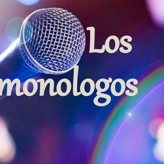 Los monologos