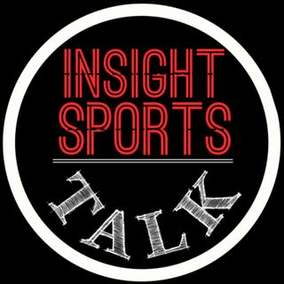 Cycling Through Sports with Kevin Ray- August 4, 2020