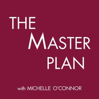Michelle's Three Things You Need To Achieve Your Goals