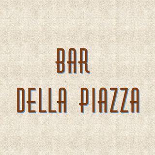 Le ricette del Bar.