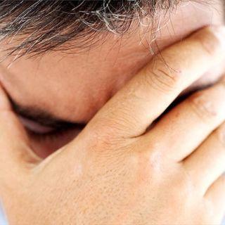 Eiaculazione precoce: 4 consigli per superarla