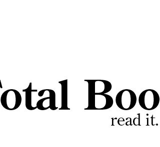 Total Book Blog Radio