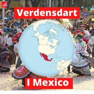 I Mexico